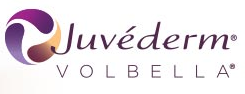 juvederm volbella chicago illinois