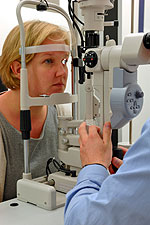 Eye Exams | Vision Center | Glaucoma Treatment | Cataract Surgery | Chicago IL | Vernon Hills IL