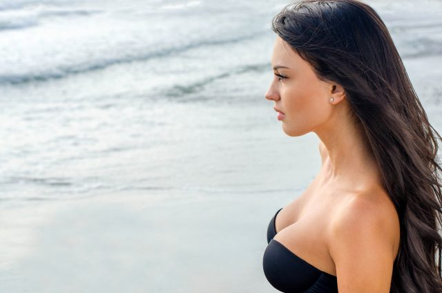 Ritacca Laser Center- breast augmentation - vernon hills