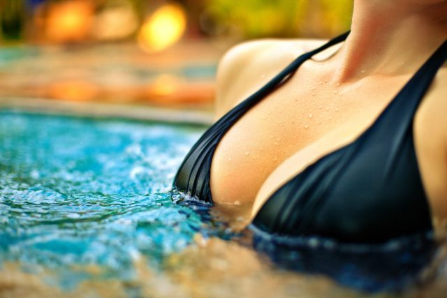 breast augmentation vernon hills, chicago IL
