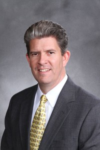 Dr. Wallace Bariatric Surgeon